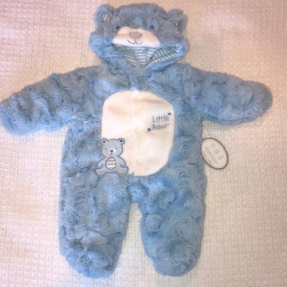 8f0219030 koala baby Jackets   Coats